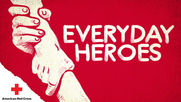 american red cross heroes essay contest