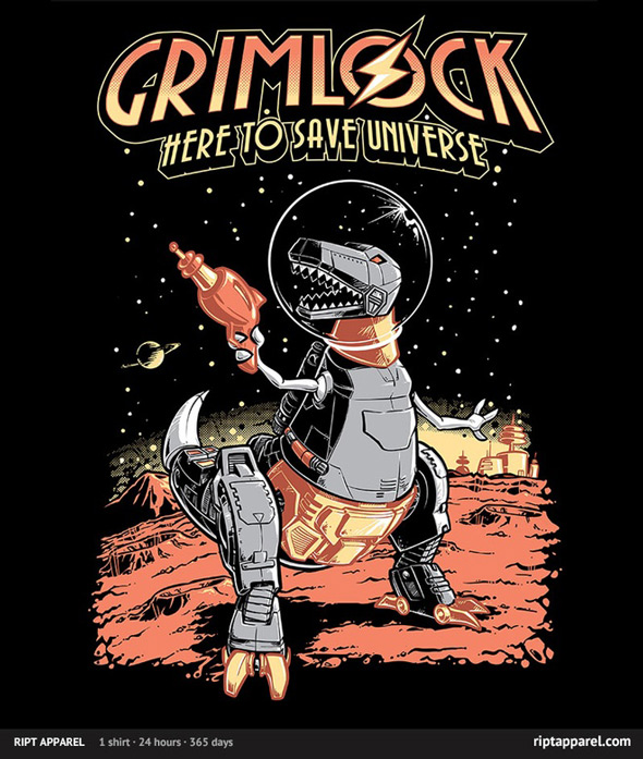 ript apparel space pulp dino hero