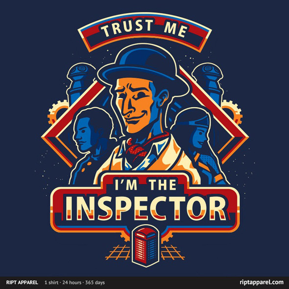 ript apparel trust the inspector