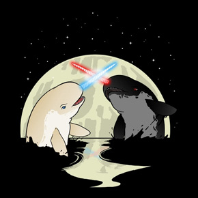 threadless nar wars