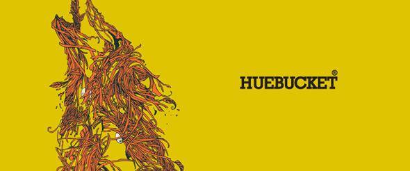 dbhc huebucket