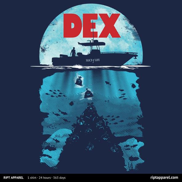 ript dex