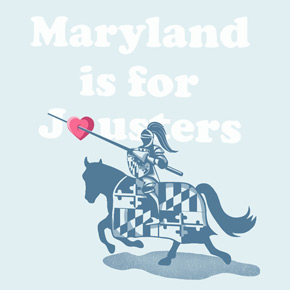 threadless if virginia is for lovers then