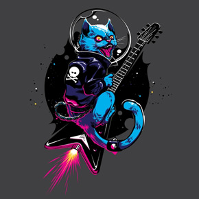 threadless rockat