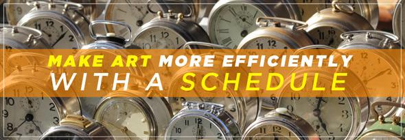 teefury schedule