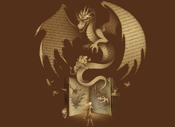 threadless the mysterious game of the throne