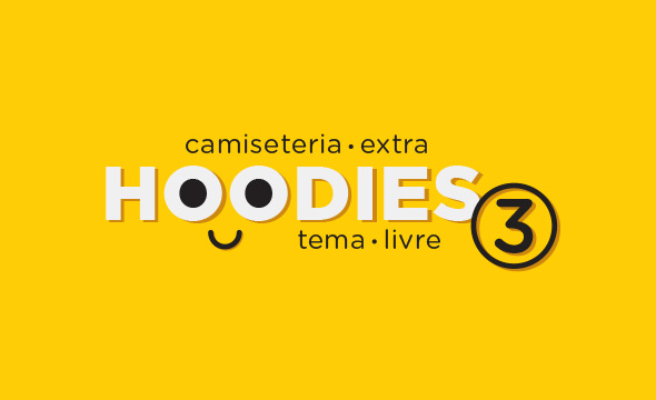 camiseteria hoodies 3
