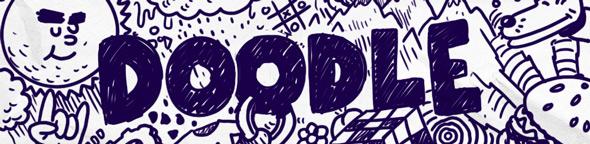 threadless doodle