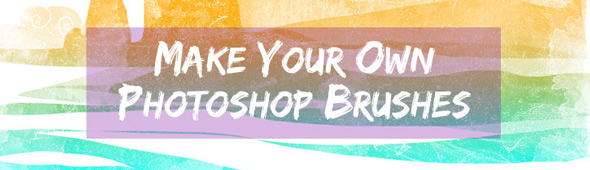 design by humans make your own photoshop brushes