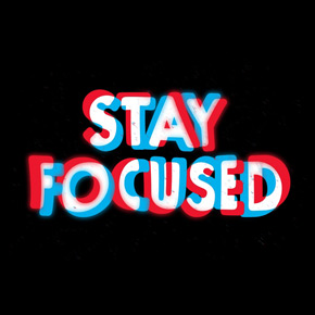 threadless stay focused