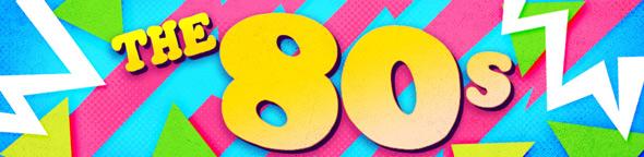 threadless the 80s