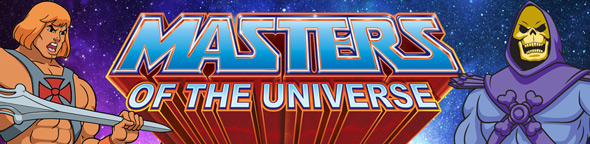 threadless masters of the universe
