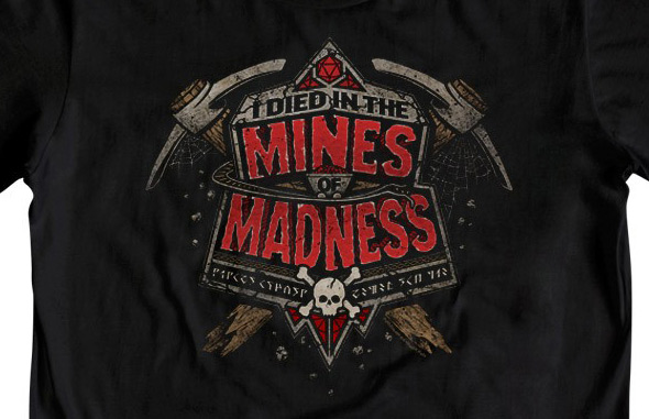 welovefine died in the mines