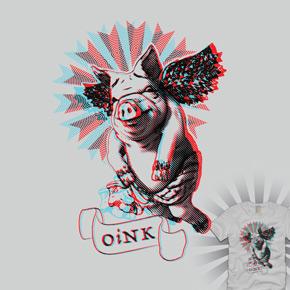 shirt.woot pork-d