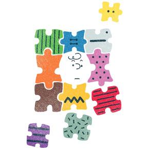 threadless puzzled