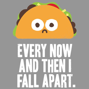 threadless taco eclipse of the heart