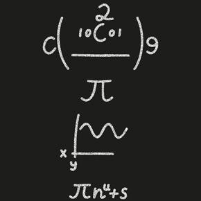 threadless the perfect comics formula