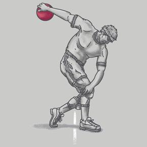 threadless dodgebolus of gymron