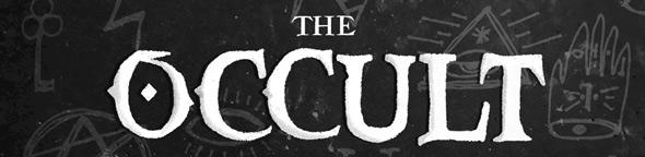 threadless the occult