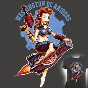 shirt.woot atom bomb baby