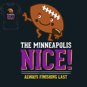 shirt.woot the minneapolis nice