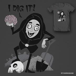 shirt.woot i dig it