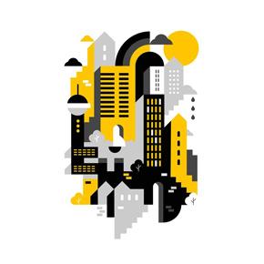 threadless city