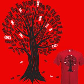 shirt.woot money tree