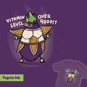 shirt.woot vegetable
