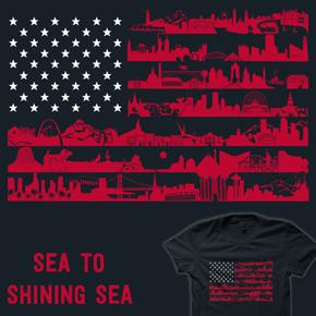 shirt.woot sea to shining sea