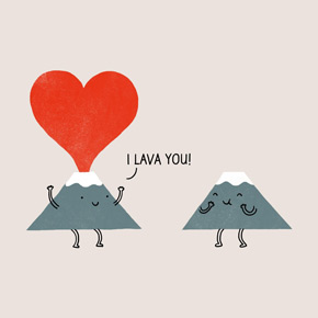 threadless i lava you