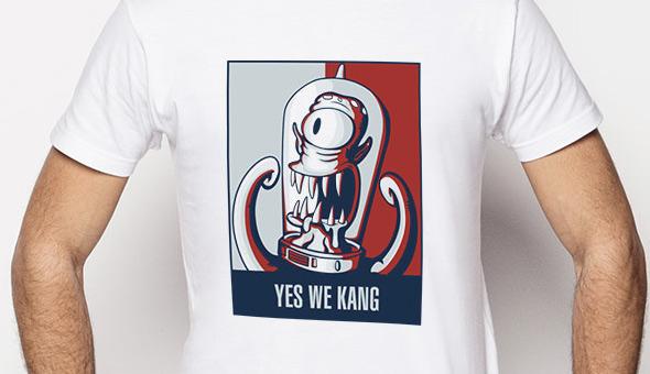 pampling yes we kang