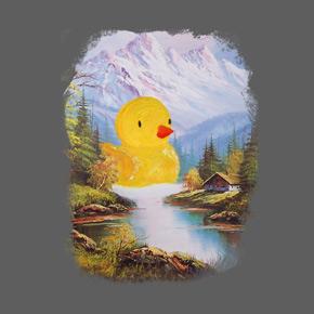 threadless so quack
