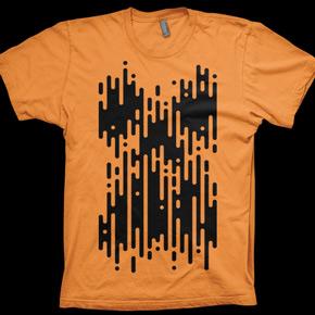 shirt.woot pumpkin