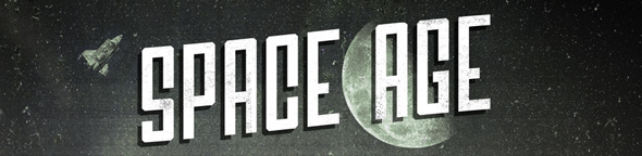 threadless space age